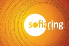 Sofia_Ring_Mall