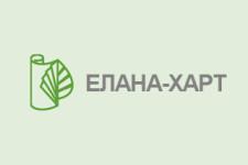elana_hart_logo